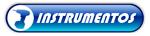 Instrumentos, интернет-магазин