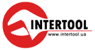INTERTOOL, интернет-магазин