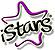 iStars, интернет-магазин