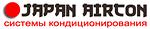 Japan Aircon, интернет-магазин