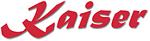Kaiser-UA, интернет-магазин