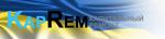 KapRem, интернет-магазин