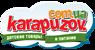 Karapuzov, интернет-магазин