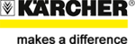 Karcher German Technics, интернет-магазин