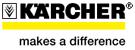 Karcher-MVK, интернет-магазин