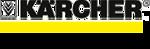 Karcher-Ovcharoff, интернет-магазин