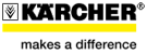 Karcher-Voytseh, интернет-магазин