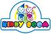 Kiddy Boom, интернет-магазин детских товаров