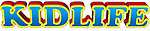 KidLife, интернет-магазин детских товаров