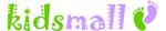 Kidsmall, интернет-магазин