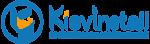 Kievinstall, интернет-магазин