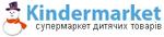 KinderMarket, интернет-магазин