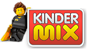KinderMix, интернет-магазин