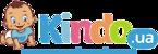 Kindo, интернет-магазин
