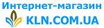 KLN, интернет-магазин