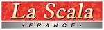 La Scala, интернет-магазин