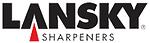Lansky, интернет-магазин