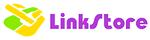 LinkStore, интернет-магазин