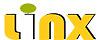 Linx, интернет-магазин