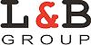 LnB Group, интернет-магазин автозапчастей и аксессуаров