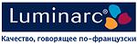 Luminarc, интернет-магазин