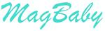 MagBaby, интернет-магазин
