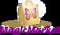 MagicMarket, интернет-магазин