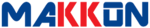 Makkon, интернет-магазин