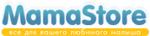MamaStore, интернет-магазин