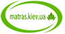 Matras Kiev Ua, интернет-магазин