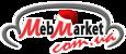 MebMarket, интернет-магазин