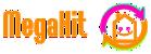 MegaHit, интернет-магазин