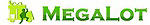 MegaLot, интернет-магазин