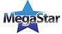 Megastar, интернет-магазин