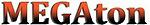 Megaton, интернет-магазин