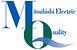 MEQ, интернет-магазин