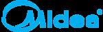 Midea-UA, интернет-магазин