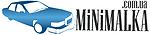 Minimalka, интернет-магазин