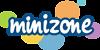 MiniZone, интернет-магазин