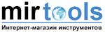 Mirtools, интернет-магазин