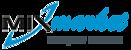 MixMarket.com.ua, интернет-магазин автотоваров