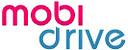 MobiDrive, интернет-магазин