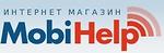 MobiHelp, интернет-магазин