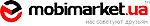 MobiMarket, интернет-магазин