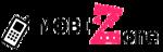 Mobizon, интернет-магазин