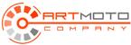 Moto-Art, интернет-магазин