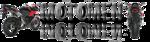 Motomen, интернет-магазин