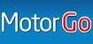 MotorGo, интернет-магазин