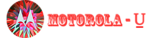 Motorola-U, интернет-магазин