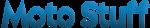 MotoStuff, интернет-магазин